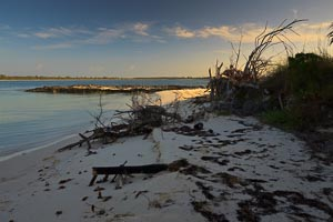 winding_bay_eleuthera_3999.jpg
